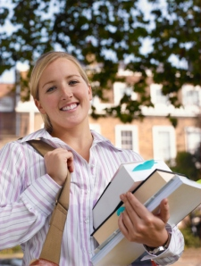 college_student_carrying_books