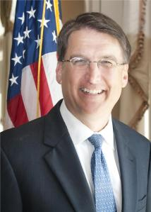 ENLARGE_01McCrory