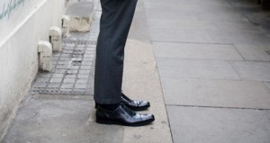 London-Collections-Mens-Street-Style-Autumn-Winter-Fall-5