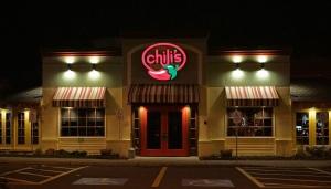 Chilis_Restaurant