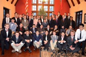 fraternity-rankings-640x424