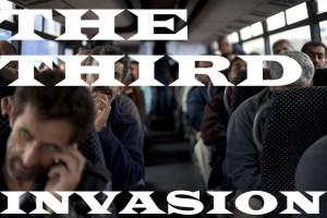 Israel_Palestinians_Separate_Buses_image_982w-4
