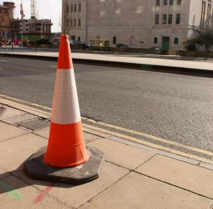 traffic-cone-1173007-m