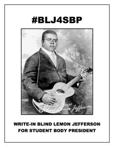 BLJ4SBP