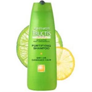Garnier-fructis