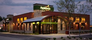 Applebee's_Main