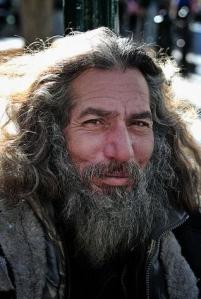 Portrait-of-Homeless-Man-IMG_3825