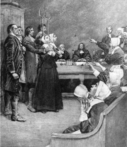 Salem_Witch_trial_engraving