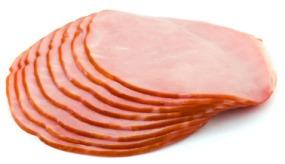 Eats_DeliMeat_Ham
