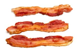nf_bacon_longevity_0508