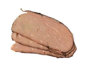 Sliced-roast-beef_medium