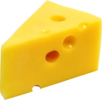 tumblr_static_cheese_205_1362800142