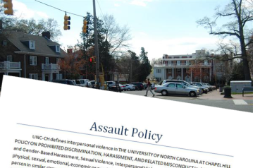 frat court assault policy