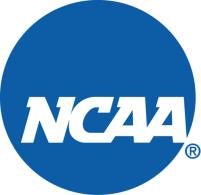 NCAA_primaryc